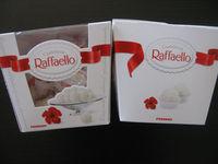 Raffaello T15x6