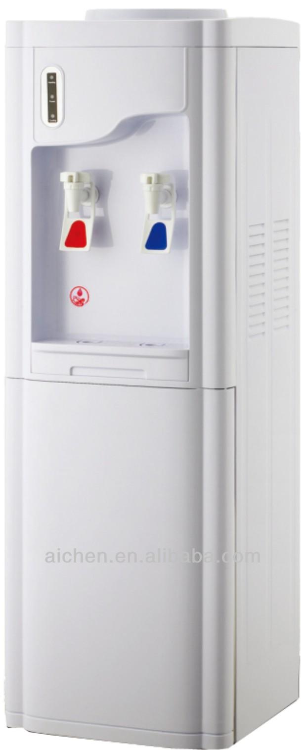 Water Dispenser HSM-61