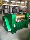 offset ink grinding mill / 3 roller mill/grinder