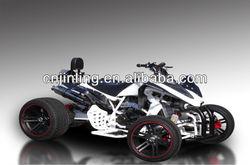 China 250cc Cheap ATV For Sale,4 Wheel Bike