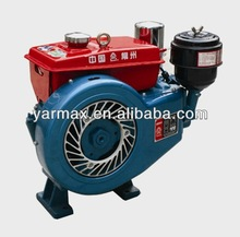 Z175F small Air cooled diesel engine for sale