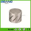 Hot Sell Aluminium+Pc Motion Sensor Wall Pir Led Street Light Sresky