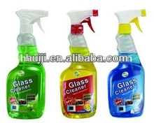 High concentrate grease removal heavy duty liquid grease cleaner