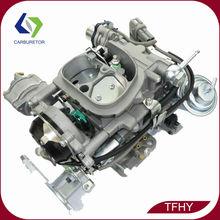 Trustworthy toyota 3RZcarburetor