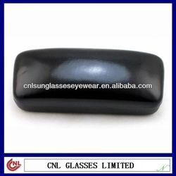Hot Sale High Qualtiy PU Leather&Metal Luggages of Eyeglasses