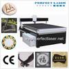 Plastic/Wood/ MDF/Plexiglas/Organic/Acrylic Wood Iphone Case CNC Engraving Machine for hot sale