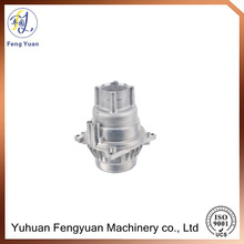 Stable Performance Aluminium Die Casting With Tight Tolerance