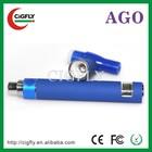 Ago vaporizer g5 vapor max dry herb vaporizer,popular ago dry herb