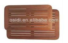 Teak wood table top for sale