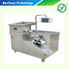 traditional chinese medicine equipment/honey pill making machine