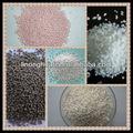 Fertilizantes npk 15-5-5