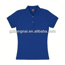 plus size polo shirts clothing from chinese manufactures