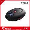 Xexun gps tracker human tracking device XT107 with big Panic button 2 ways communcation lbs tracking