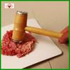 machine pork chop tenderizer with Popular Sales