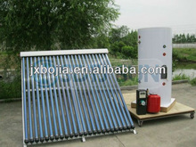 2013 hot sell solar energy system for home made in china