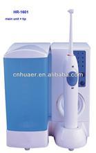 CE Ozone dental oral irrigator