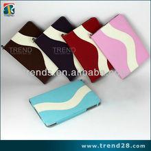 mini back cover for ipad mini