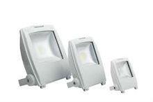 LED Flood Light 100w White