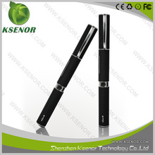 ego e cig wholesale china EGO-W pen style