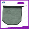 nylon mesh bag for candy
