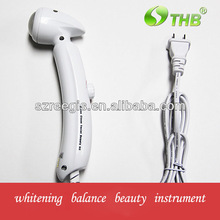 multifunction h2o & o2 jet facial beauty machine