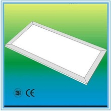 led panel ceiling lights 300*1200 40w dimmable led panel