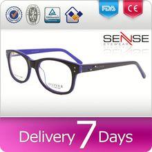 avalon eyewear 3d rf active shutter glasses eyeglasses for kids