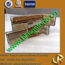 Natural Quoins Corner Stone