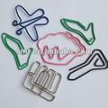 Précision en acier inoxydable fil formant pièces de fixation clip