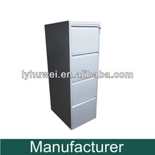 Industrial Metal Cabinet Drawers