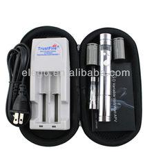 Variable Voltage Vmax Vamo V5 3V~6V Big Vapor E Cigarette