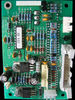 PCB assembly, PCBA,circuit panel,control electronic circuit board supplier/manufacturer