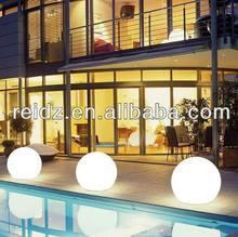 lawn,garden,landscape,indoor/outdoor lighting, ball led light