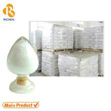 High quality Zinc Borate 99%/CAS#1332-07-6/Flame Retardant/Best price in China