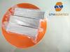 super neodymium iron boron bar magnet sale