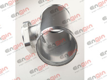 "shanghai racing blow off valve hks style 2.5""/3"""