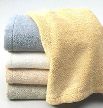 Kitchen and Bath Towels.