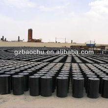 Bitumen for Road Construction