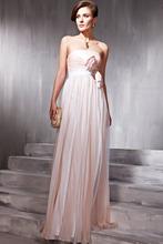 2013 New Fashion ormal Elegant mermaid floor vening dresses&dress evening