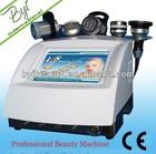 hot sale 2013!!! rf machine/hot red sex rf machine multifuctional/rf slimming machine