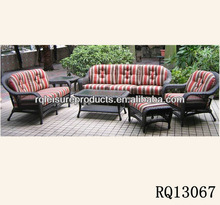 Rattan Furniture Garden Furniture For USA Market