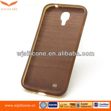 Fancy ODM&OEM Case For Samsung Mobile Phone Cover