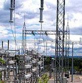 Switchgear and Transformer Termination