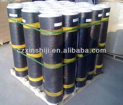 Self adhesive bitumen tape/membrane