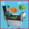 New type multifunction stainless steel onion cutter