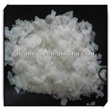 Manufacturer !! Sodium Hydroxide; Textile; Caustic Soda Flakes 99% min/ sodium hydroxide msds CAS NO. 1310-73-2 SGS&BV&REACH