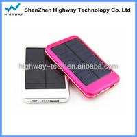 Solar Sun Charger Mobile USB OutputSolar Mobile Power Charger