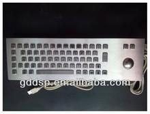 Projection Electronic Multimedia Keyboard