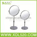 Spiegel beleuchtet/Framing spiegel Fliesen/dekorativ geschnitzten spiegel