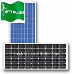 low price:polycrystalline solar panel 12v 3w -300w